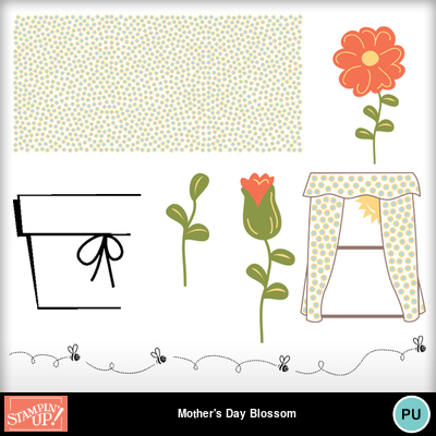 Mothers_day_blossom_trifold_template