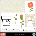 Mothers_day_blossom_trifold_template_small