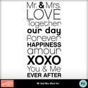 Mr_and_mrs_stamp_brush_set_small