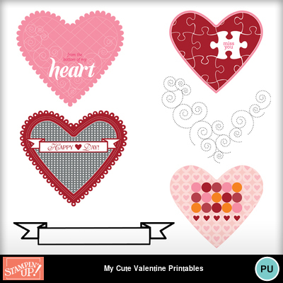 My_cute_valentine_printables_designer_template