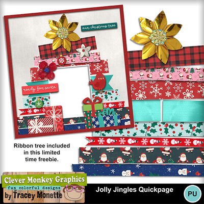 Cmg_jolly-jingles-quickpage