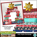 Cmg_jolly-jingles-quickpage_small
