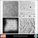 Natural_composition_overlays_stamp_brush_set_small