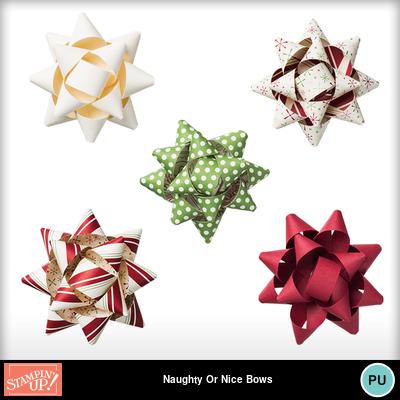 Naughty_or_nice_bows