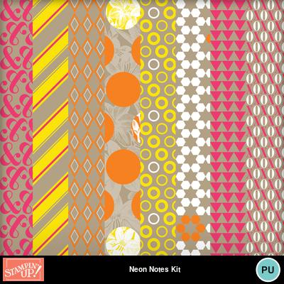 Neon_notes_kit-002
