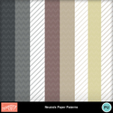 Neutrals_playful_patterns_dsp_small