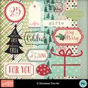 O_christmas_tree_kit-001_small