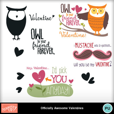 Officially_awesome_valentines_designer_template