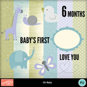 Oh_baby_photobook_template-001_small