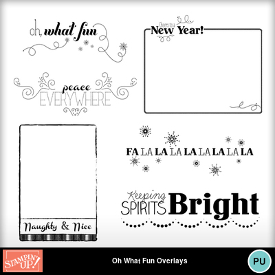 Oh_what_fun_overlays_stamp_brush_set