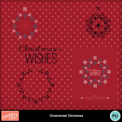 Ornamental_christmas_postcard_template-001