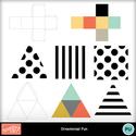 Ornamental_fun_templates_small
