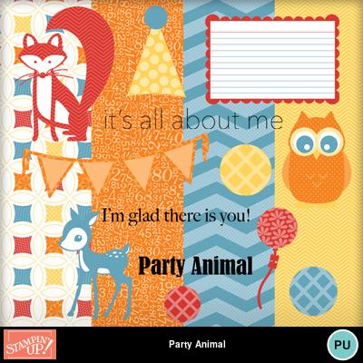 Party_animal_kit-001