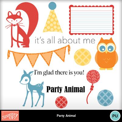 Party_animal_kit-003