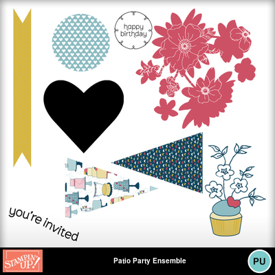 Patio_party_ensemble