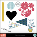 Patio_party_ensemble_small