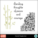 Peaceful_thoughts_greeting_card_template_small