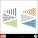 Perfect_pennant_designer_template_small