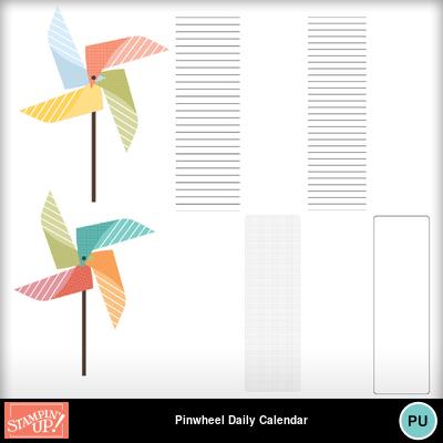 Pinwheel_daily_calendar_template