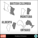 Providence-of-provinces-kit_small