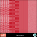Real_red_patterns_dsp_small