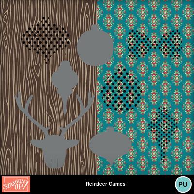 Reindeer_games_designer_template-001
