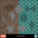 Reindeer_games_designer_template-001_small