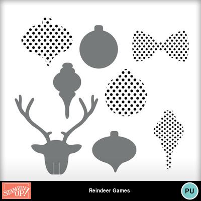 Reindeer_games_designer_template-003
