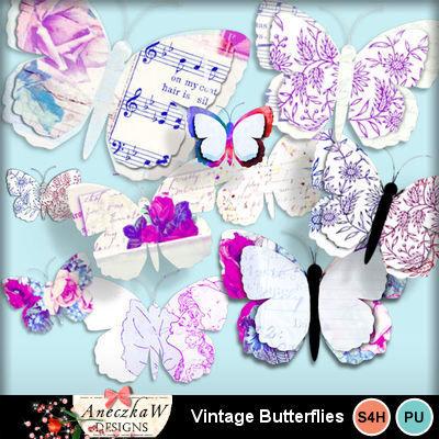 Vintage_butterflies1