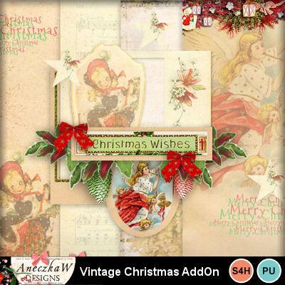 Vintage_christmas_addon
