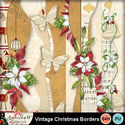 Vintage_christmas_borders_1_small