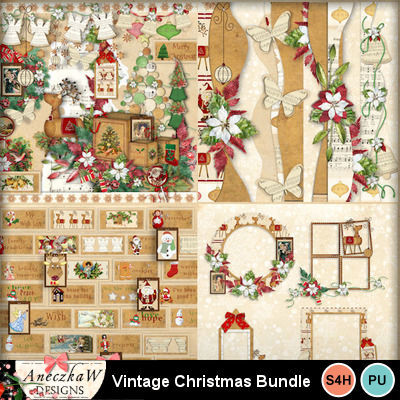 Vintage_christmas_bundle