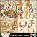 Vintage_christmas_bundle_small