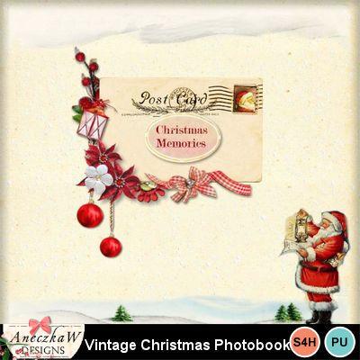 Vintage_christmas_photobook-001