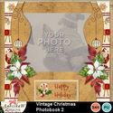 Vintage_christmas_photobook2-001_small