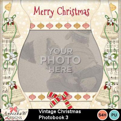 Vintage_christmas_photobook3-001