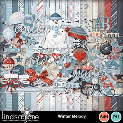 Wintermelody_1