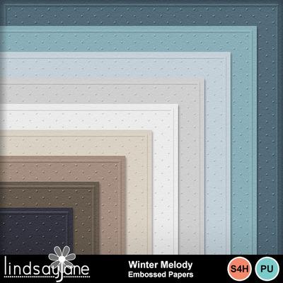Wintermelody_embpprs1