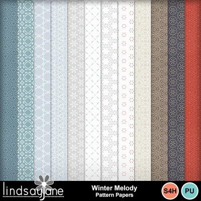 Wintermelody_patpprs1