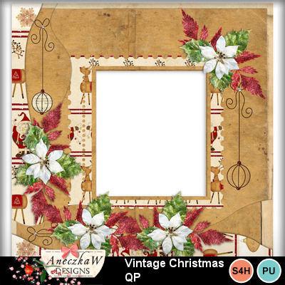 Vintage_christmas_qp