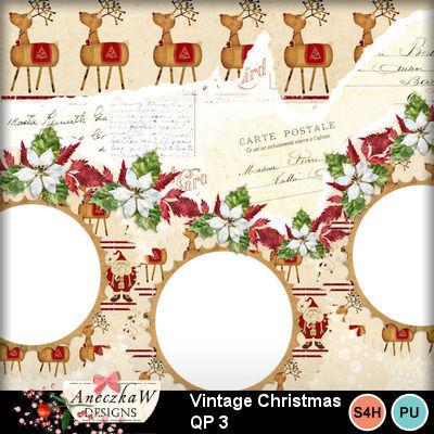 Vintage_christmas_qp3