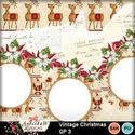 Vintage_christmas_qp3_small