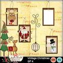 Vintage_christmas_qp4_small