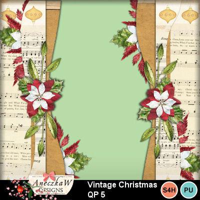 Vintage_christmas_qp5