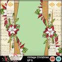 Vintage_christmas_qp5_small