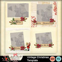 Vintage_christmas_template_small