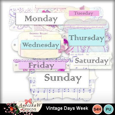 Vintage_days_week
