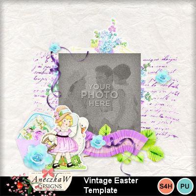 Vintage_easter_template-001