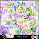 Vintage_easter_small
