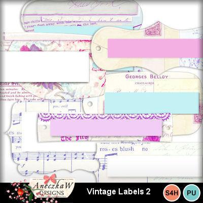 Vintage_labels1